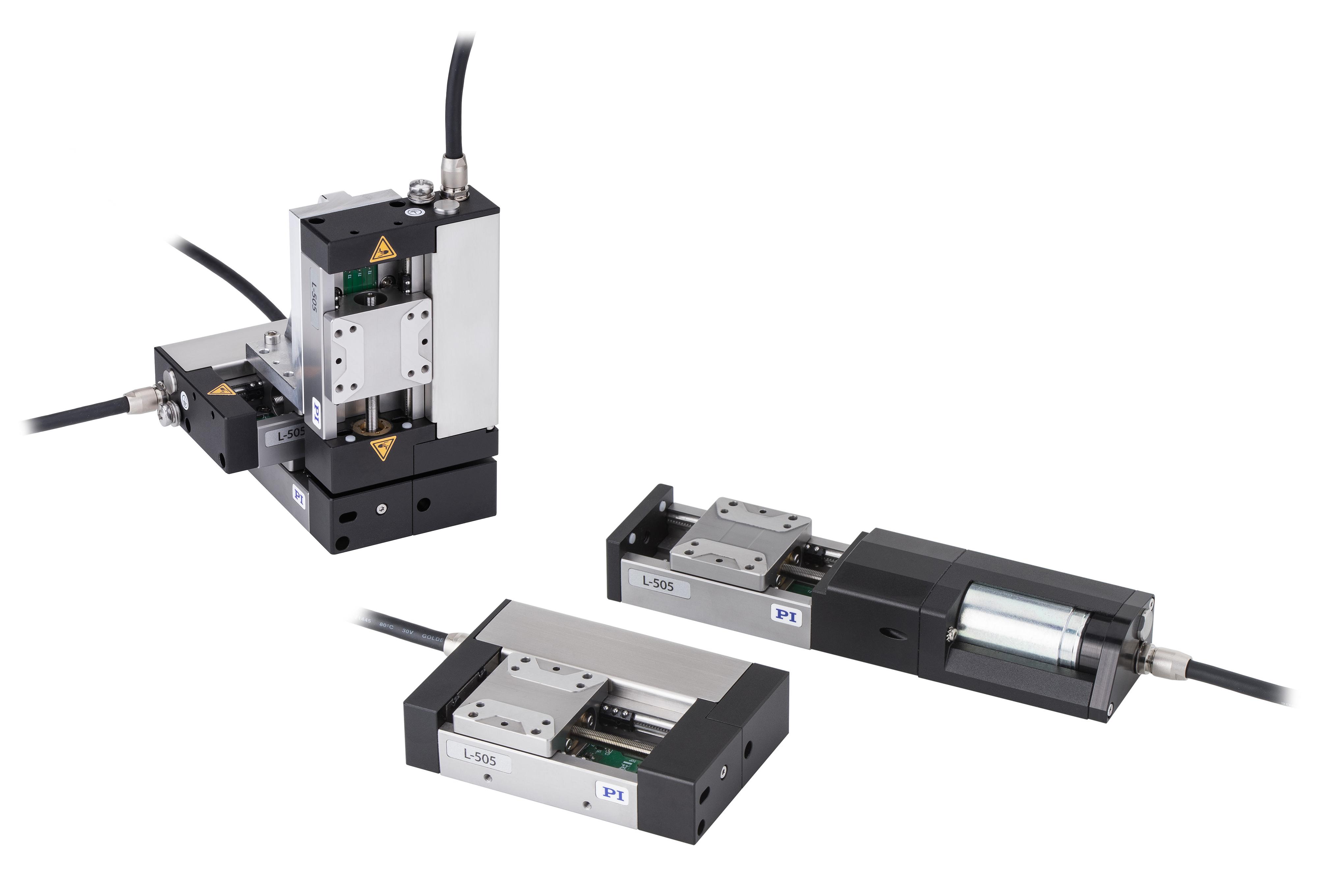 Nouveau Lazer détecteur d/'inclinaison À faire soi-même Kit
